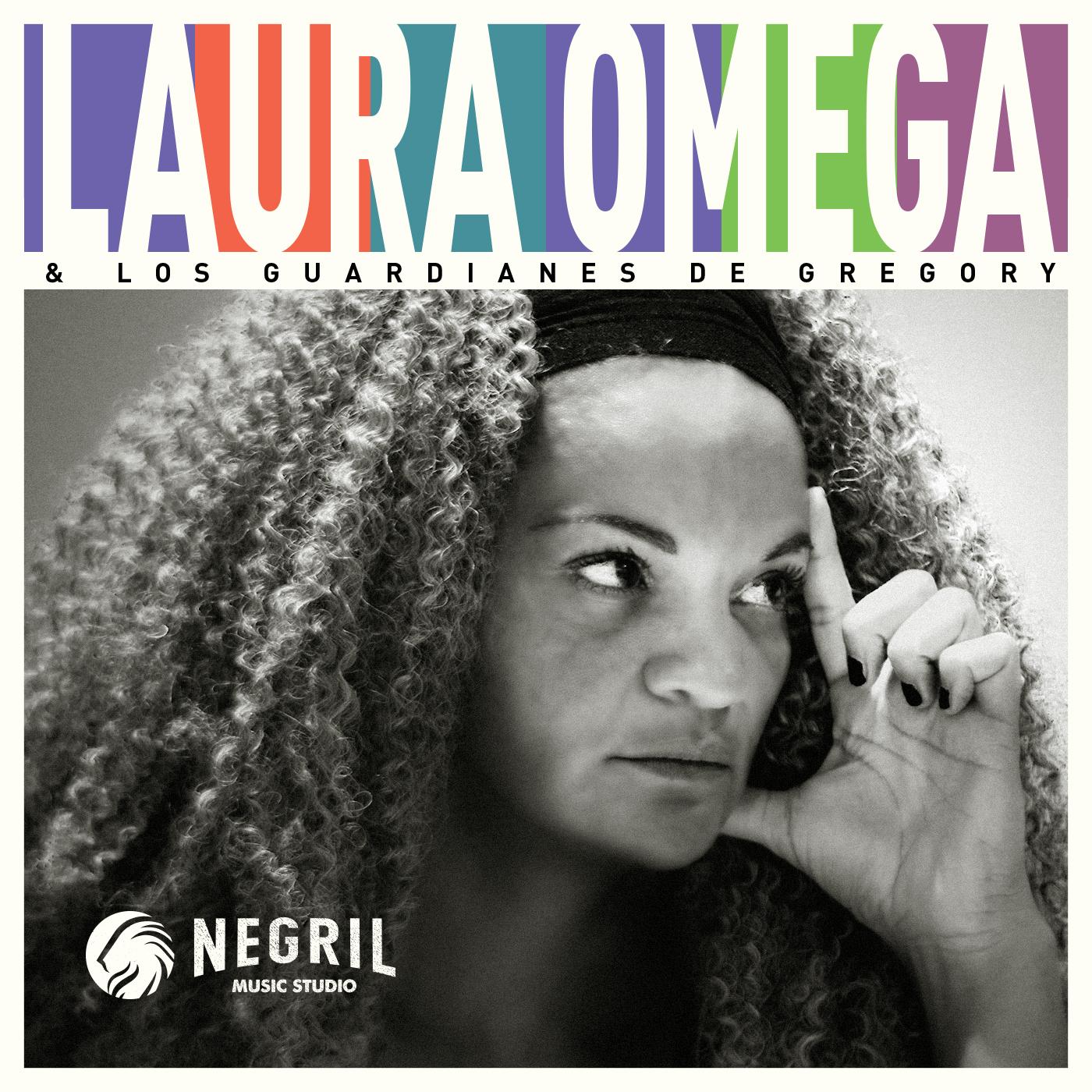 LAURA-OMEGA-NEW-1400x1400