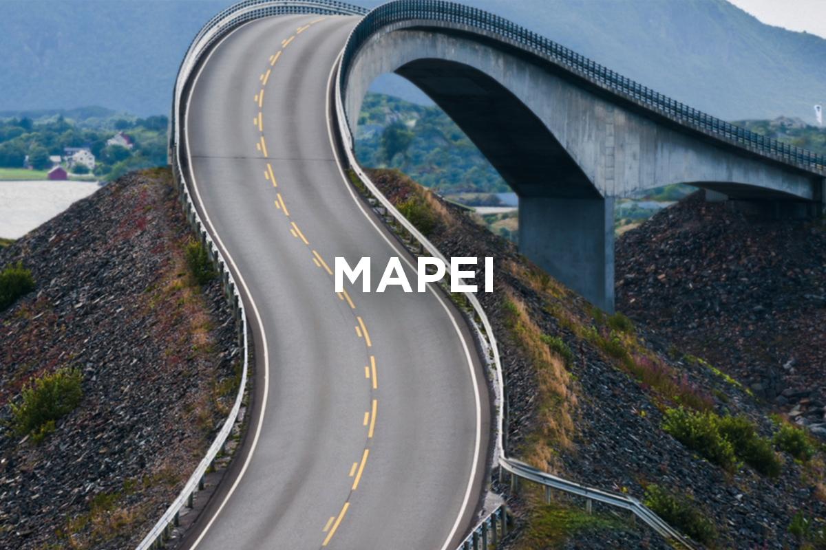 porfolio_NEGRIL_MAPEI