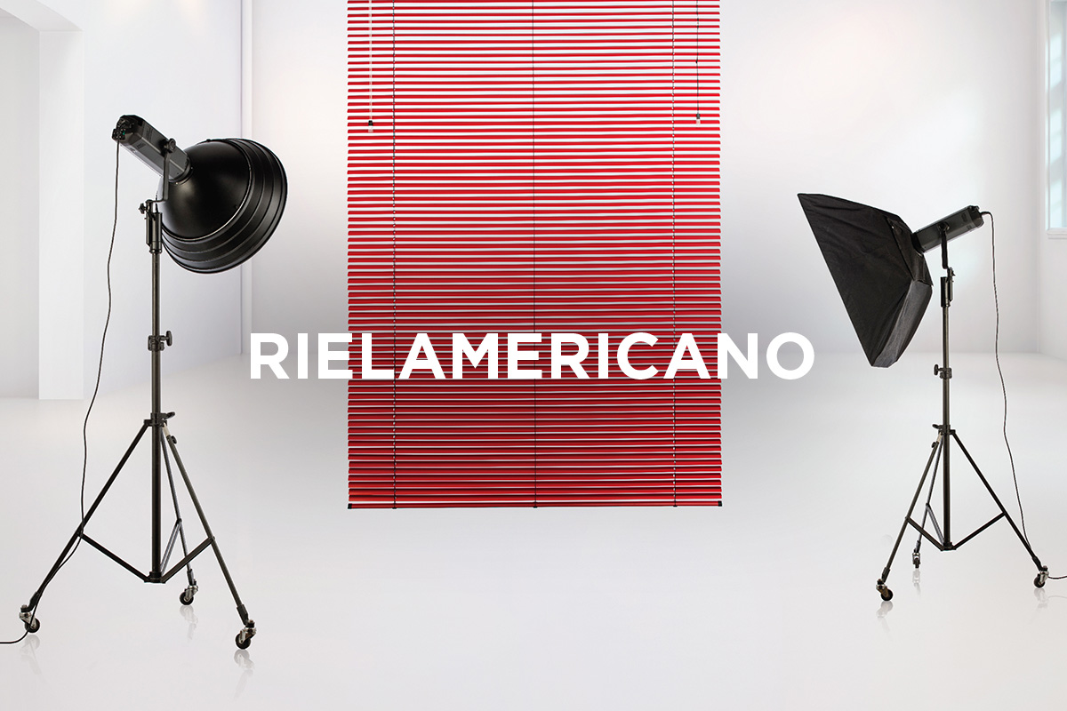 porfolio_NEGRIL_RIELAMERICANO-1